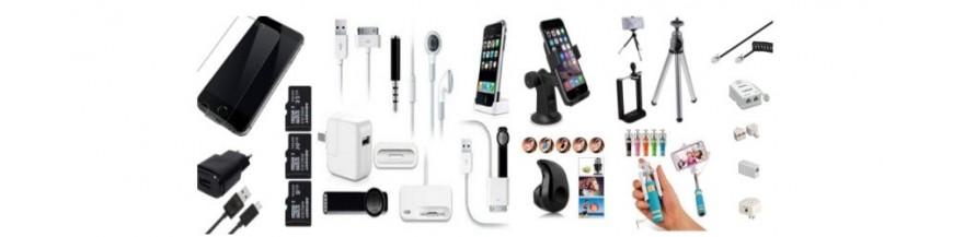 Accessori telefonia