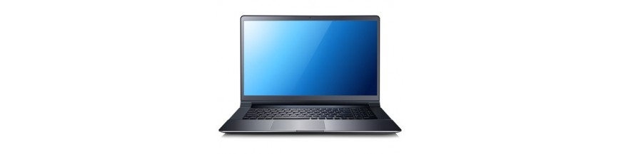Notebook e Ultrabook