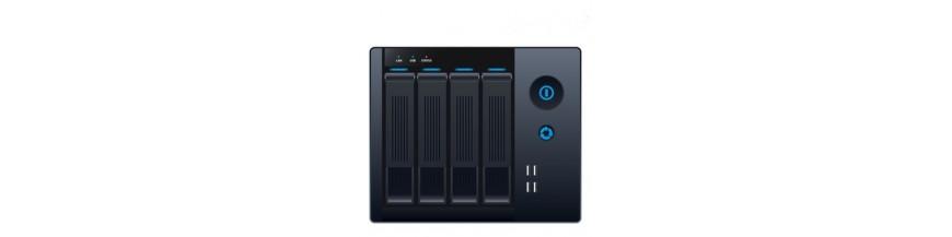 Storage e Backup