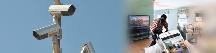 Sistemi videosorveglianza
