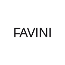 Cartotecnica Favini