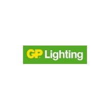 GP Lighting
