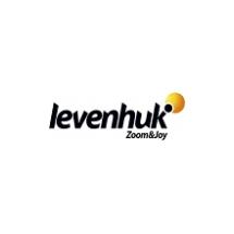 Levenhuk, Inc., USA