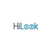 Hilook