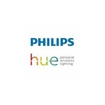 Philips by Signify